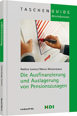 Cover: https://exlibris.azureedge.net/covers/9783/6480/5309/6/9783648053096xl.jpg
