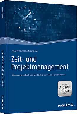 Cover: https://exlibris.azureedge.net/covers/9783/6480/5603/5/9783648056035xl.jpg