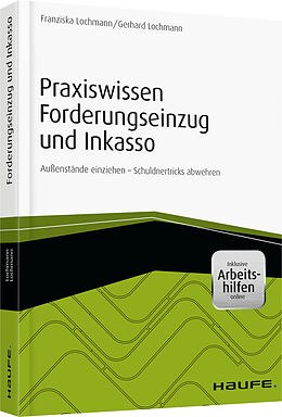 Cover: https://exlibris.azureedge.net/covers/9783/6480/5758/2/9783648057582xl.jpg