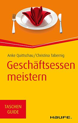 Cover: https://exlibris.azureedge.net/covers/9783/6480/6530/3/9783648065303xl.jpg