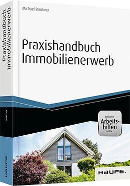 Cover: https://exlibris.azureedge.net/covers/9783/6480/6603/4/9783648066034xl.jpg