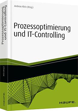 Cover: https://exlibris.azureedge.net/covers/9783/6480/6607/2/9783648066072xl.jpg