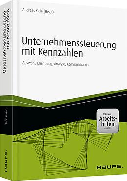 Cover: https://exlibris.azureedge.net/covers/9783/6480/6677/5/9783648066775xl.jpg