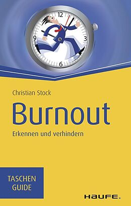 Cover: https://exlibris.azureedge.net/covers/9783/6480/6681/2/9783648066812xl.jpg