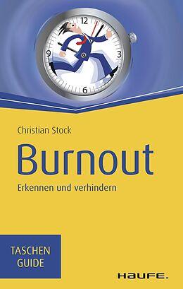 Cover: https://exlibris.azureedge.net/covers/9783/6480/6682/9/9783648066829xl.jpg
