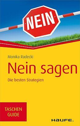 Cover: https://exlibris.azureedge.net/covers/9783/6480/6701/7/9783648067017xl.jpg