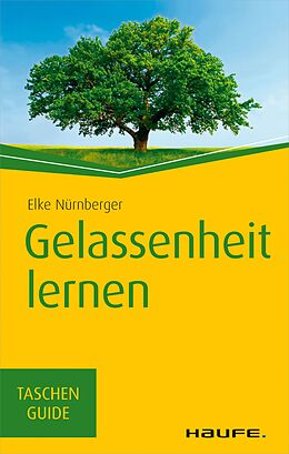 Cover: https://exlibris.azureedge.net/covers/9783/6480/6712/3/9783648067123xl.jpg
