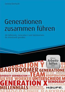 Cover: https://exlibris.azureedge.net/covers/9783/6480/6752/9/9783648067529xl.jpg
