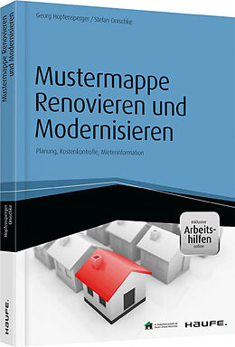 Cover: https://exlibris.azureedge.net/covers/9783/6480/7060/4/9783648070604xl.jpg