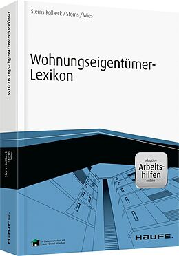 Cover: https://exlibris.azureedge.net/covers/9783/6480/7081/9/9783648070819xl.jpg