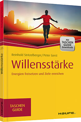 Cover: https://exlibris.azureedge.net/covers/9783/6480/7098/7/9783648070987xl.jpg