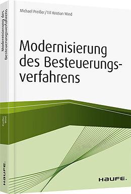 Cover: https://exlibris.azureedge.net/covers/9783/6480/7310/0/9783648073100xl.jpg