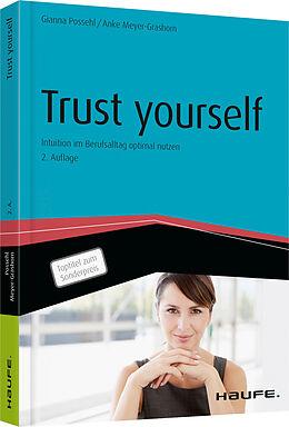 Cover: https://exlibris.azureedge.net/covers/9783/6480/7329/2/9783648073292xl.jpg