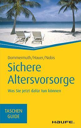 Cover: https://exlibris.azureedge.net/covers/9783/6480/7824/2/9783648078242xl.jpg