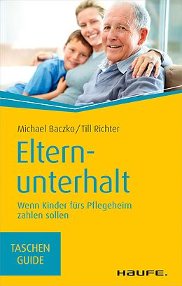 Cover: https://exlibris.azureedge.net/covers/9783/6480/7899/0/9783648078990xl.jpg