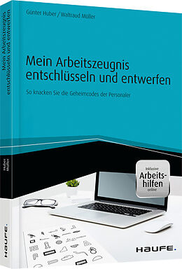 Cover: https://exlibris.azureedge.net/covers/9783/6480/7908/9/9783648079089xl.jpg