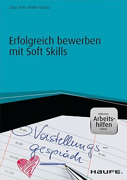 Cover: https://exlibris.azureedge.net/covers/9783/6480/8001/6/9783648080016xl.jpg