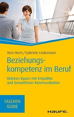 Cover: https://exlibris.azureedge.net/covers/9783/6480/8062/7/9783648080627xl.jpg
