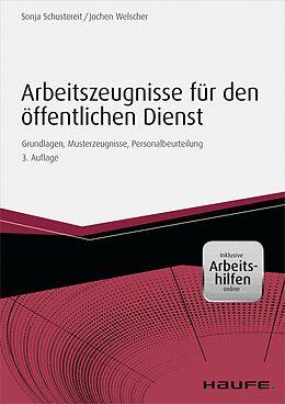 Cover: https://exlibris.azureedge.net/covers/9783/6480/8129/7/9783648081297xl.jpg