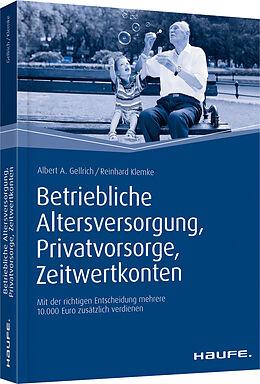 Cover: https://exlibris.azureedge.net/covers/9783/6480/8190/7/9783648081907xl.jpg
