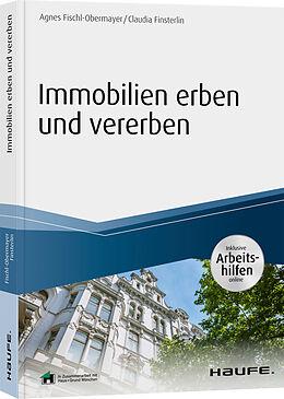 Cover: https://exlibris.azureedge.net/covers/9783/6480/8642/1/9783648086421xl.jpg