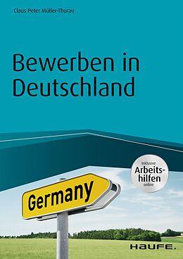 Cover: https://exlibris.azureedge.net/covers/9783/6480/8650/6/9783648086506xl.jpg