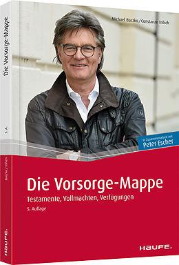 Cover: https://exlibris.azureedge.net/covers/9783/6480/8657/5/9783648086575xl.jpg