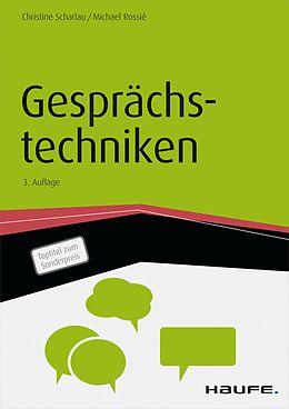 Cover: https://exlibris.azureedge.net/covers/9783/6480/8675/9/9783648086759xl.jpg