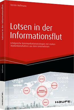 Cover: https://exlibris.azureedge.net/covers/9783/6480/8781/7/9783648087817xl.jpg