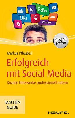 Cover: https://exlibris.azureedge.net/covers/9783/6480/8975/0/9783648089750xl.jpg