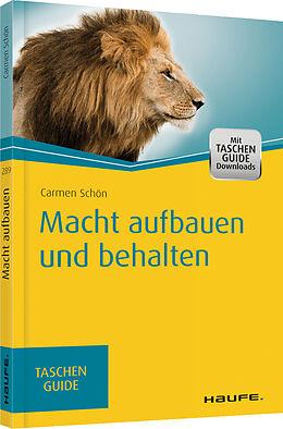 Cover: https://exlibris.azureedge.net/covers/9783/6480/8997/2/9783648089972xl.jpg
