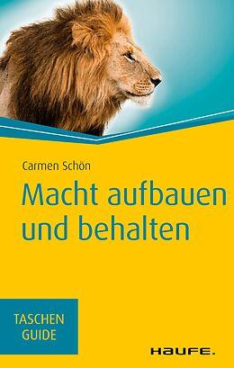 Cover: https://exlibris.azureedge.net/covers/9783/6480/8998/9/9783648089989xl.jpg
