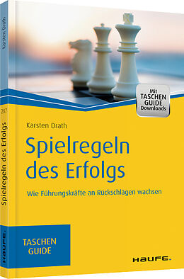 Cover: https://exlibris.azureedge.net/covers/9783/6480/9007/7/9783648090077xl.jpg