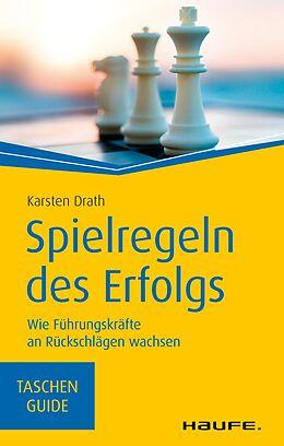 Cover: https://exlibris.azureedge.net/covers/9783/6480/9009/1/9783648090091xl.jpg