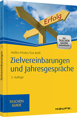 Cover: https://exlibris.azureedge.net/covers/9783/6480/9192/0/9783648091920xl.jpg
