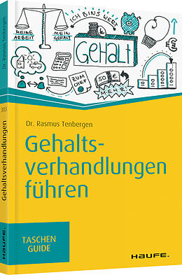 Cover: https://exlibris.azureedge.net/covers/9783/6480/9366/5/9783648093665xl.jpg