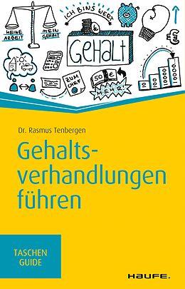 Cover: https://exlibris.azureedge.net/covers/9783/6480/9368/9/9783648093689xl.jpg
