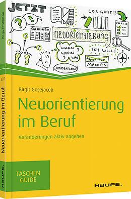 Cover: https://exlibris.azureedge.net/covers/9783/6480/9389/4/9783648093894xl.jpg