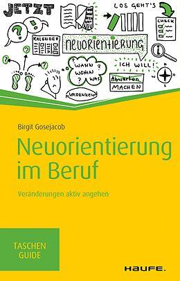 Cover: https://exlibris.azureedge.net/covers/9783/6480/9390/0/9783648093900xl.jpg