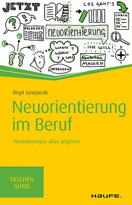 Cover: https://exlibris.azureedge.net/covers/9783/6480/9393/1/9783648093931xl.jpg