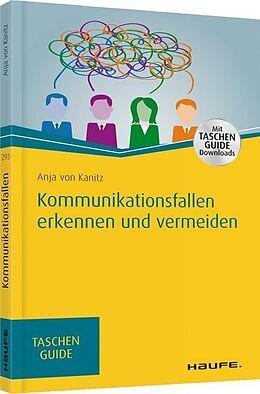 Cover: https://exlibris.azureedge.net/covers/9783/6480/9412/9/9783648094129xl.jpg