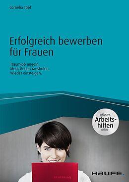 Cover: https://exlibris.azureedge.net/covers/9783/6480/9446/4/9783648094464xl.jpg