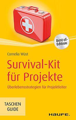 Cover: https://exlibris.azureedge.net/covers/9783/6480/9451/8/9783648094518xl.jpg