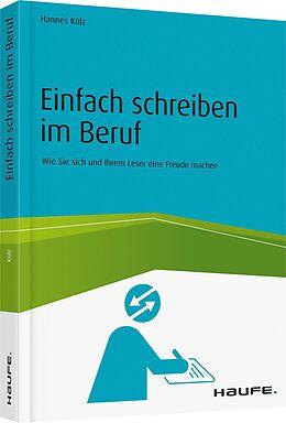 Cover: https://exlibris.azureedge.net/covers/9783/6480/9473/0/9783648094730xl.jpg