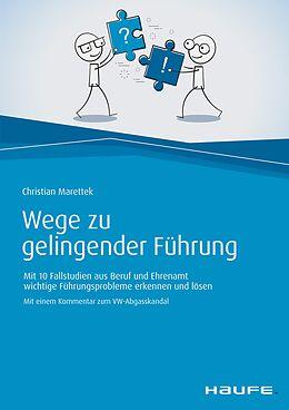 Cover: https://exlibris.azureedge.net/covers/9783/6480/9580/5/9783648095805xl.jpg