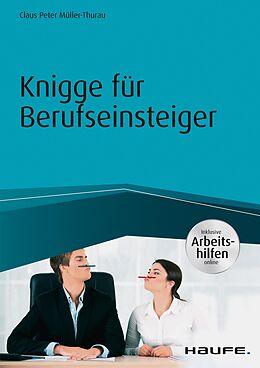 Cover: https://exlibris.azureedge.net/covers/9783/6480/9644/4/9783648096444xl.jpg