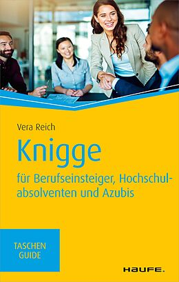 Cover: https://exlibris.azureedge.net/covers/9783/6481/0008/0/9783648100080xl.jpg