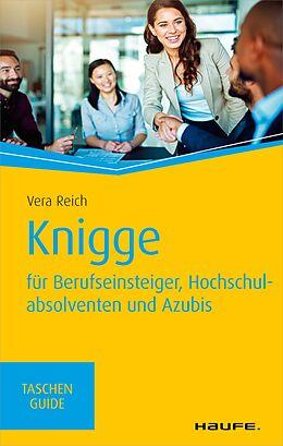 Cover: https://exlibris.azureedge.net/covers/9783/6481/0009/7/9783648100097xl.jpg