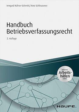 Cover: https://exlibris.azureedge.net/covers/9783/6481/0021/9/9783648100219xl.jpg