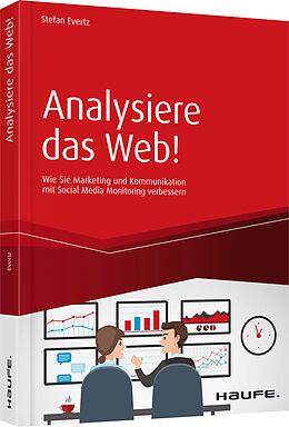 Cover: https://exlibris.azureedge.net/covers/9783/6481/0404/0/9783648104040xl.jpg